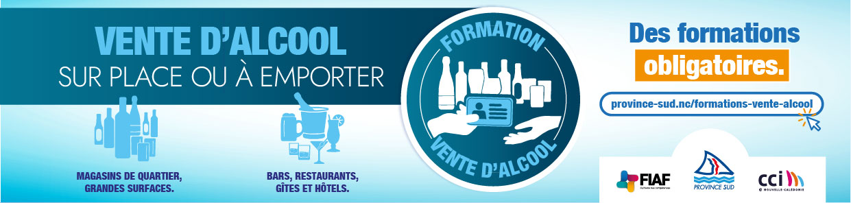 formations-vente-alcool