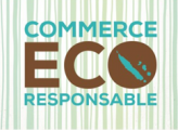 Commerce éco responsable