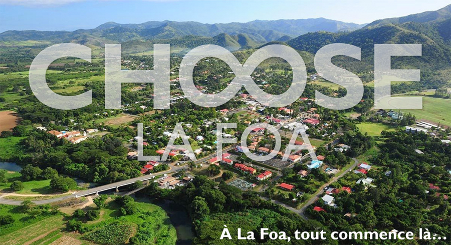 choose-la-foa