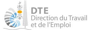 DTE